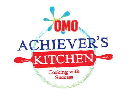 ACHIEVERS KITCHEN