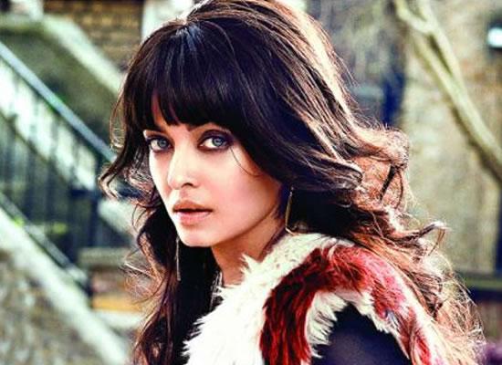 Aishwarya Rai Bachchan opens up on paparazzi culture!