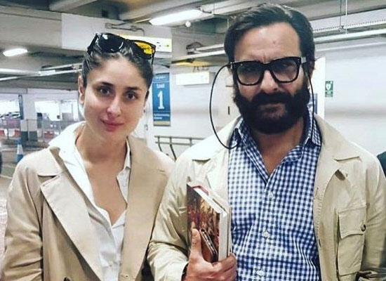 Kareena Kapoor reveals about her life in the next 20 years!