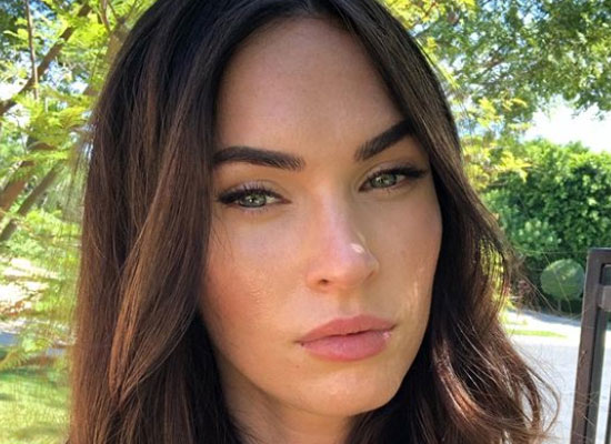 Megan Fox opens up about her psychological breakdown issue!