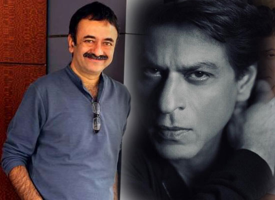 SRK to shoot in Punjab and Canada for Rajkumar Hirani's next on immigration?
