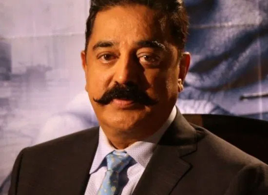 Kamal Haasan's open letter to PM amid COVID 19 situation!