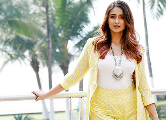 I need to earn more to be able to afford my dream, says Ileana D'Cruz!
