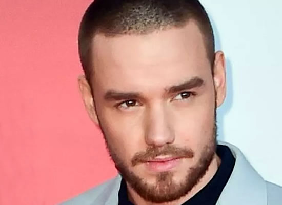 Singer Liam Payne talks about the dark side of fame!
