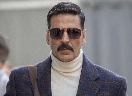 Akshay Kumar to star in Bhagnani's big global actioner!