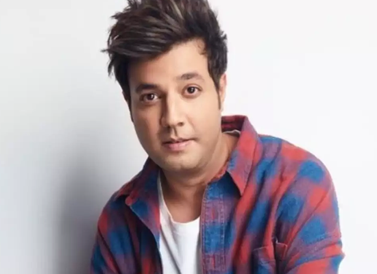 Varun Sharma opens up on 'pressure to perform' after Choocha from Fukrey!