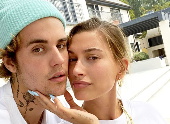 Justin Bieber reveals about wifey Hailey Baldwin's wish before having children!