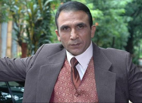Veteran star Bikramjeet Kanwarpal passes away due to COVID 19 complications!