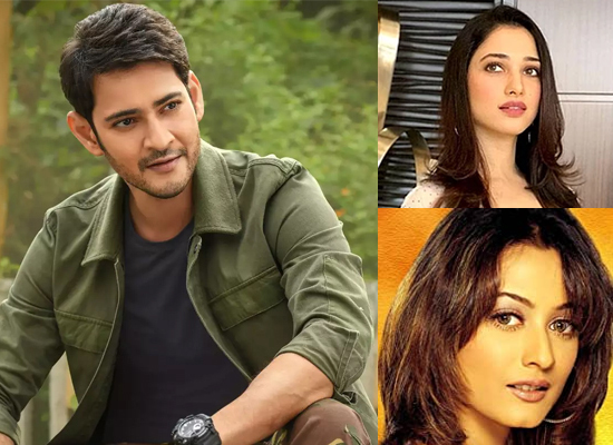 Celebs urge fans to create healthy ecosystem on the World Environment Day!