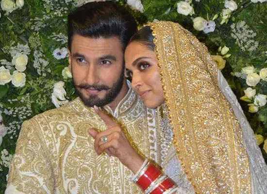 Deepika Padukone is my guide, says Ranveer Singh!