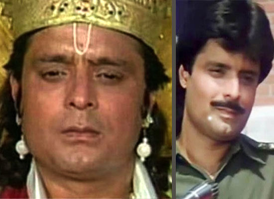 Veteran star Satish Kaul's sad demise due to COVID 19!