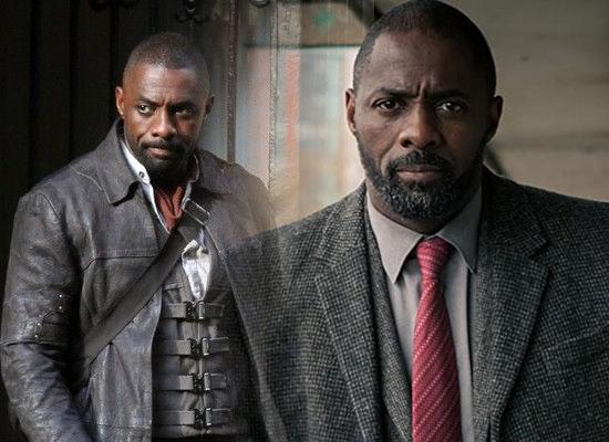 Idris Elba urges to have social media users verified via IDs!