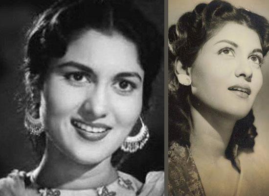 Mujhse Shaadi Karogi's veteran star Shashikala passes away!
