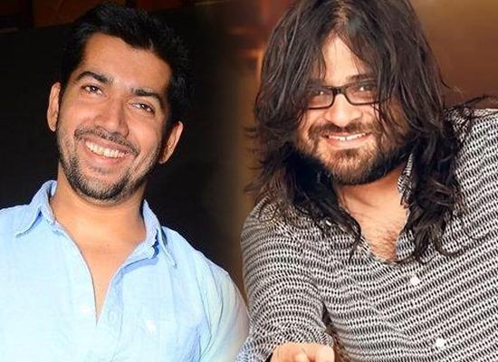 Pritam to reunite with Rohit Dhawan for Kartik Aaryan starrer Shehzada!
