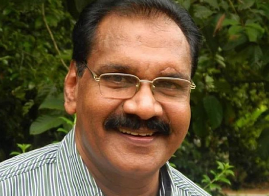 Veteran Malayalam actor Sathar passes away at 67!