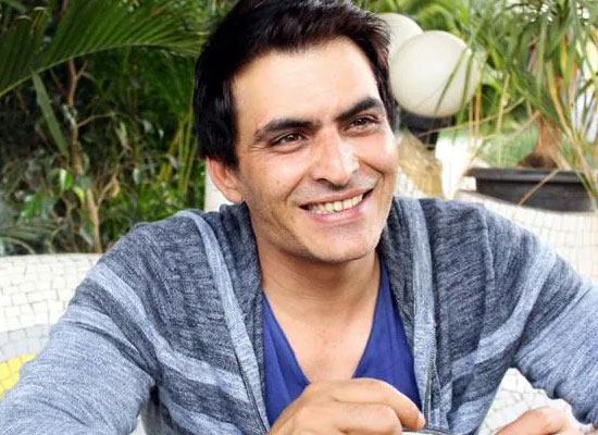 OTT cannot overshadow theatrical experience, says Manav Kaul!
