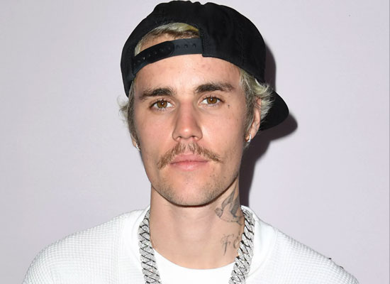 Justin Bieber opens up about his previous relationship!
