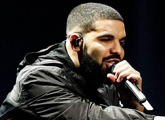 Drake to announce release date of new single Scary Hours!