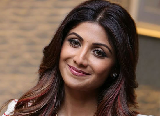 Life has become complicated today, says Shilpa Shetty!