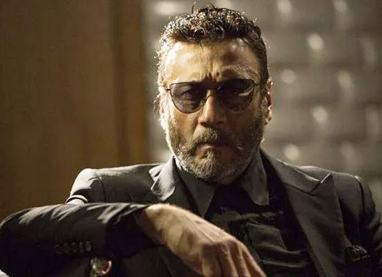 BHIDU'S IN BUSINESS!