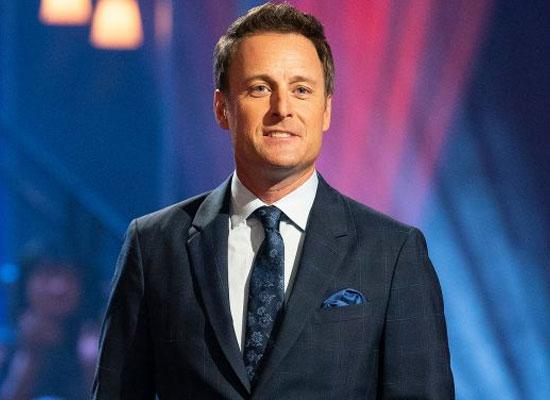 Chris Harrison announces his exit from The Bachelor franchise!