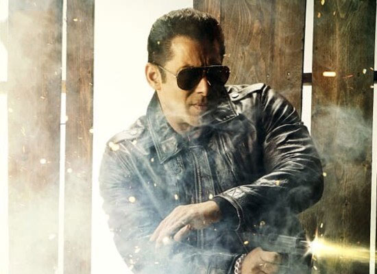 Salman Khan to reveal about the drug angle in Radhe: Your Most Wanted Bhai!