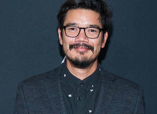 Destin Daniel Cretton opens up about his connection with Indian people!