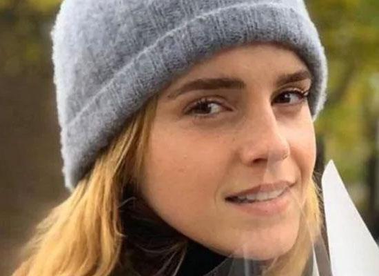 Emma Watson's manager quashes retirement rumours!