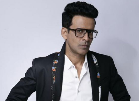 Manoj Bajpayee opens up on insider outsider phenomena in Bollywood!
