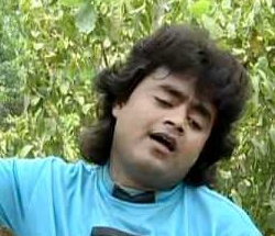 Guddu Rangeela,