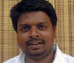 D. Santosh