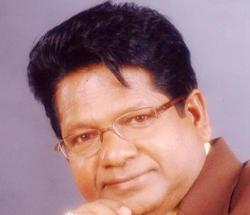 Mithu Singh