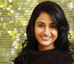 Anu Hassan