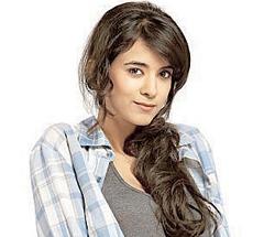 Saba Azad