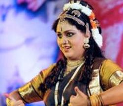 Revathi Sureshkumar