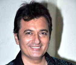Avinash Wadhwan