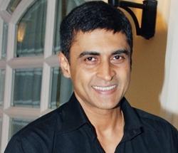 Sabbir Khan