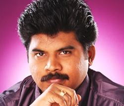 P. Vijay