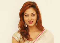 Vidisha